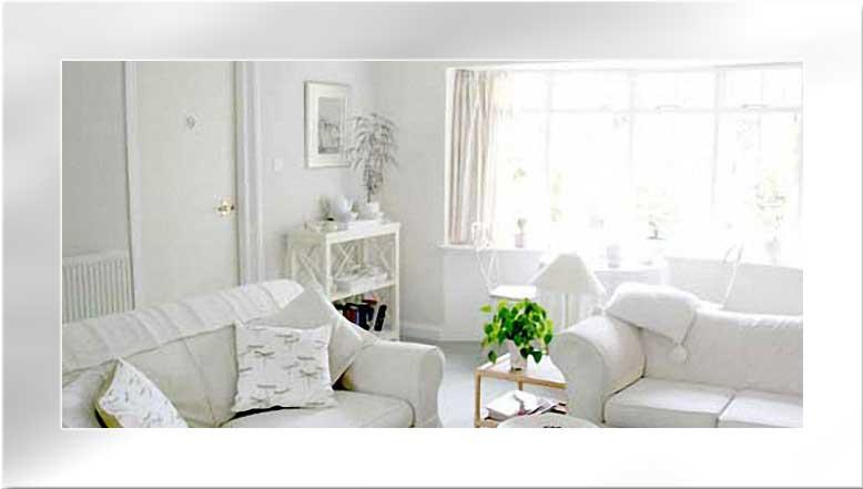 cottage_lounge_bordeer3